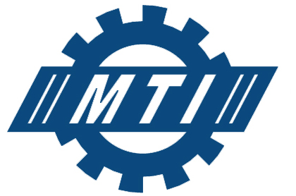 Modified Technologies, Inc.